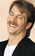 Full Jeff Foxworthy filmography who acted in the animated movie Bunyan and Babe.