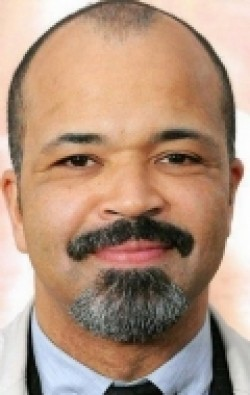 Full Jeffrey Wright filmography who acted in the animated movie The Good Dinosaur.