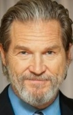 Full Jeff Bridges filmography who acted in the animated movie The Little Prince.