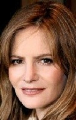 Full Jennifer Jason Leigh filmography who acted in the animated movie Anomalisa.