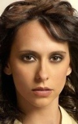 Full Jennifer Love Hewitt filmography who acted in the animated movie The Hunchback of Notre Dame II.