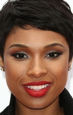 Full Jennifer Hudson filmography who acted in the animated movie Sing.