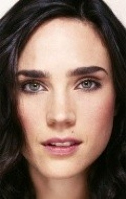 Full Jennifer Connelly filmography who acted in the animated movie 9.