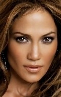 Full Jennifer Lopez filmography who acted in the animated movie Home.