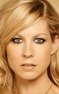 Full Jenna Elfman filmography who acted in the animated movie Looney Tunes: Back in Action.