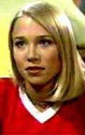 Full Jennifer Banko filmography who acted in the animated movie Why, Charlie Brown, Why?.