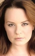 Full Jenna von Oy filmography who acted in the animated movie A Goofy Movie.