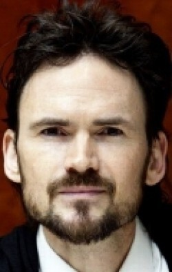 Full Jeremy Davies filmography who acted in the animated movie Justice League Dark.