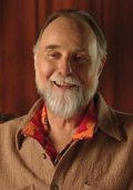 Full Jerry Nelson filmography who acted in the animated movie Fraggle Rock.