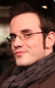 Full J. Michael Tatum filmography who acted in the animated movie Dragon Age: Blood mage no seisen.