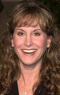 Full Jodi Benson filmography who acted in the animated movie Lady and the Tramp II: Scamp's Adventure.