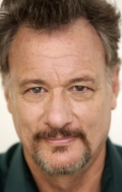 Full John de Lancie filmography who acted in the animated movie The Real Adventures of Jonny Quest.
