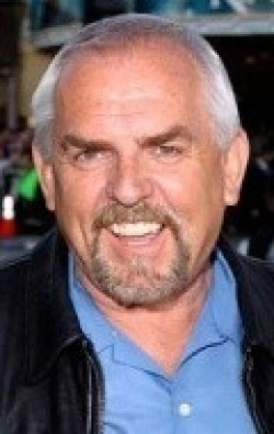 Full John Ratzenberger filmography who acted in the animated movie Incredibles 2.
