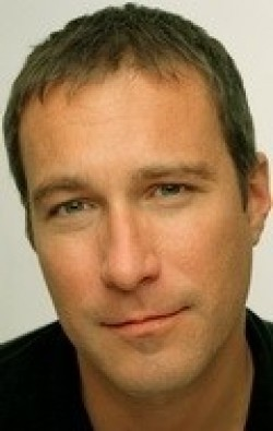 Full John Corbett filmography who acted in the animated movie Magnificent Desolation: Walking on the Moon 3D.