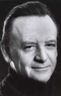 Full John Byner filmography who acted in the animated movie A Wish for Wings That Work.