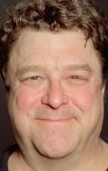 Full John Goodman filmography who acted in the animated movie Party Central.