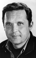 Full John Vernon filmography who acted in the animated movie The Sub-Mariner.