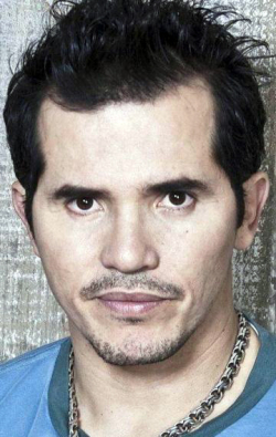Full John Leguizamo filmography who acted in the animated movie Ice Age: Dawn of the Dinosaurs.
