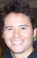 Full Johnny Yong Bosch filmography who acted in the animated movie Suzumiya Haruhi no yûutsu.