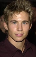 Full Jonathan Taylor Thomas filmography who acted in the animated movie The Lion King.