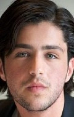 Full Josh Peck filmography who acted in the animated movie Ice Age: Dawn of the Dinosaurs.
