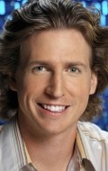 Full Josh Meyers filmography who acted in the animated movie The Awesomes.