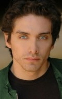 Full Josh Keaton filmography who acted in the animated movie Firebreather.