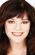 Full Josie Lawrence filmography who acted in the animated movie The Adventures of Dawdle the Donkey.