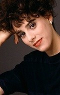 Full Judy Kuhn filmography who acted in the animated movie Pocahontas.