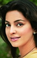Full Juhi Chawla filmography who acted in the animated movie Ramayana: The Epic.