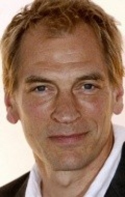 Full Julian Sands filmography who acted in the animated movie Extraordinary Tales.