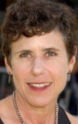 Full Julie Kavner filmography who acted in the animated movie The Lion King 1½.