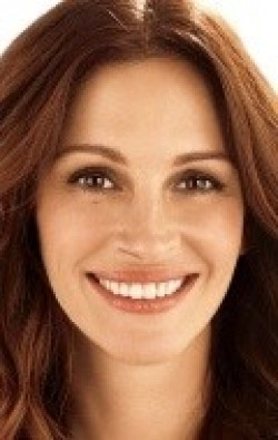 Full Julia Roberts filmography who acted in the animated movie Smurfs: The Lost Village.