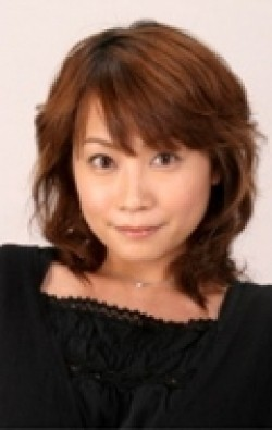 Full Junko Takeuchi filmography who acted in the animated movie The Last: Naruto the Movie.