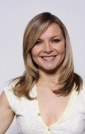 Full Justine Clarke filmography who acted in the animated movie Maya The Bee – Movie.