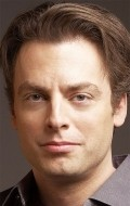 Full Justin Kirk filmography who acted in the animated movie Justice League: War.