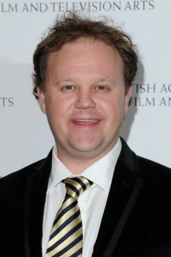 Full Justin Fletcher filmography who acted in the animated movie Shaun the Sheep Movie.