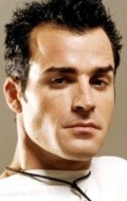 Full Justin Theroux filmography who acted in the animated movie The LEGO Ninjago Movie.