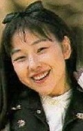 Full Kae Araki filmography who acted in the animated movie Iketeru Futari.