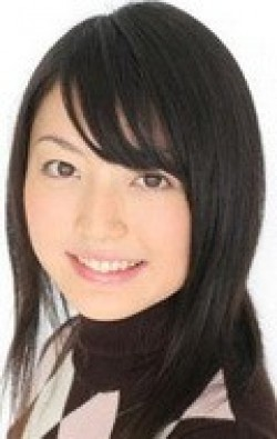 Full Kana Hanazawa filmography who acted in the animated movie Seikoku no Dragonar.