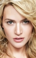Full Kate Winslet filmography who acted in the animated movie Flushed Away.