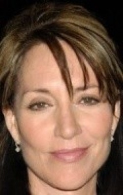 Full Katey Sagal filmography who acted in the animated movie Futurama: Bender's Big Score.