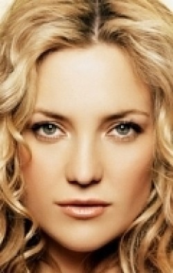 Full Kate Hudson filmography who acted in the animated movie Kung Fu Panda 3.