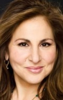 Full Kathy Najimy filmography who acted in the animated movie Brother Bear 2.