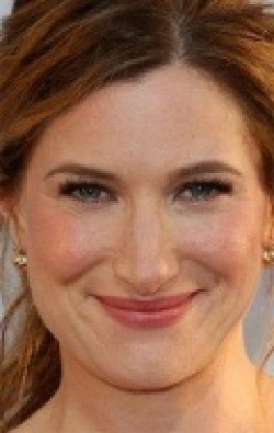 Full Kathryn Hahn filmography who acted in the animated movie Chozen.