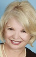 Full Kathy Garver filmography who acted in the animated movie Spider-Man and His Amazing Friends.