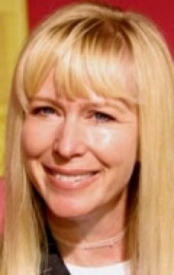Full Kath Soucie filmography who acted in the animated movie A Rugrats Vacation.
