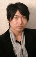Full Katsuyuki Konishi filmography who acted in the animated movie Akame ga Kill!.