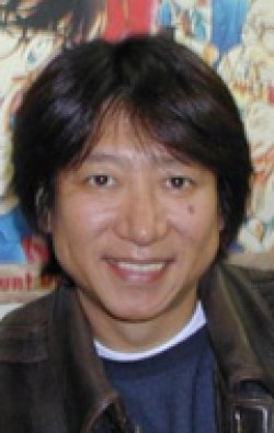 Full Kazuhiko Inoue filmography who acted in the animated movie Giruti Kuraun.