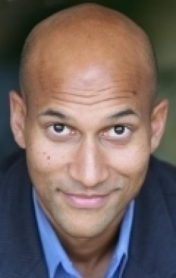 Full Keegan-Michael Key filmography who acted in the animated movie Hotel Transylvania 2.
